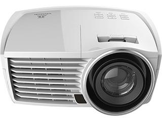 H1186-家庭影院投影机