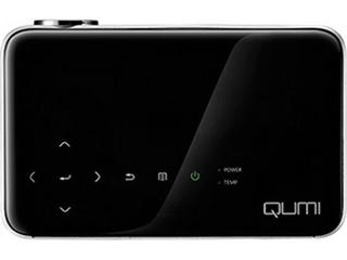 QUMI Q6-QUMI系列微型投影机