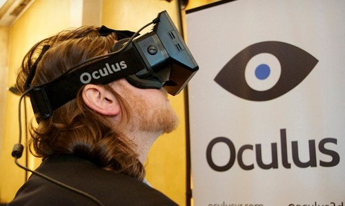 Oculus合作纽约大学:如何将VR用于电影拍摄