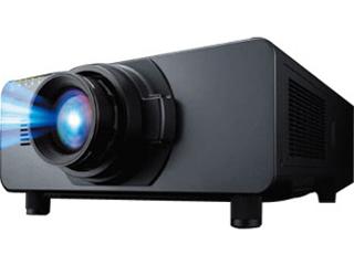 PT-SDS20K2C-三芯片DLP投影机