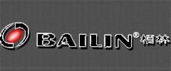 栢林BAILIN