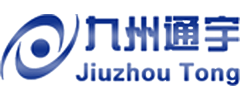 九州通宇JZTY