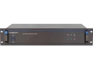 DNT8360-IP網絡音頻功放