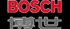Bosch博世安保有限公司
