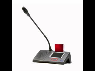 DIG-CN122-奧爾森OLSON DIG-CN122 全數字會議話筒