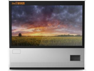 i4臻品型-i4背投錄課電視_高清錄播室設備