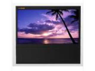i3录课电视—高清录播设备、录播系统-i3领先型图片
