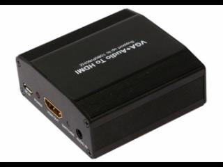 HDCN0011M1-信号转换器
