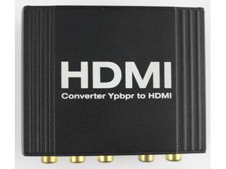 HDCYUV0101-信號轉換器