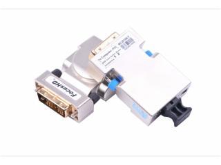 DVI传输器-M1-201DA-TR图片