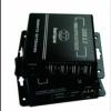 USB光纖延長器-HD-400圖片