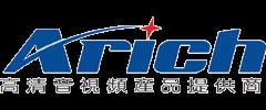 深圳市安瑞视技术有限公司