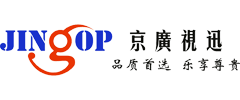 京广JINGOPTC