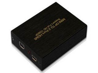 HDCN0005M1-信號轉換器