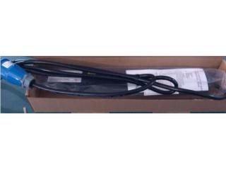 YM-冷扎廣播機柜PDU電源條19英尺標準安裝