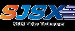 視捷視訊SJSX