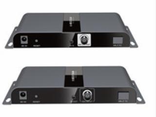 LCN6378SDI-HDbitT SDI光纤延长器
