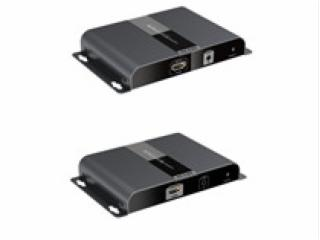 LCN6378-4K-4Kx2K HDbitT HDMI光纤延长器