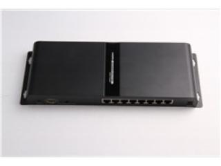 LCN6318-HDbitT-HDbitT 1进8出HDMI延长分配器