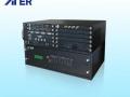 ATER即将推出60帧 4K画面分割器