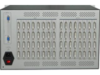 AK-DVI3232-DVI矩阵