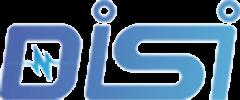 迪思DISI国内营销总部(丞新视听)
