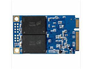 128GB 2.5英寸-F9M系列 128GB 2.5英寸 SATA-3超薄 SSD固態硬盤