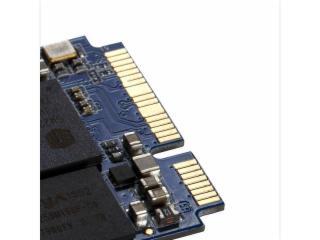 256GB 2.5英寸-F9M系列 256GB 2.5英寸 SATA-3超薄 SSD固態硬盤