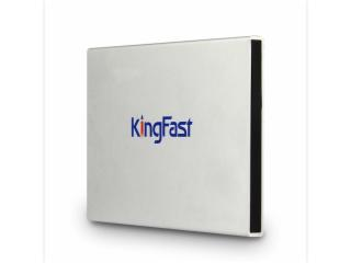 SATA-3超薄 SSD固態硬盤-K9系列 128GB 2.5英寸 SATA-3超薄 SSD固態硬盤