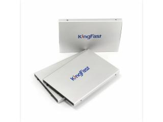 128GB 2.5英寸 SATA-3超薄-K6系列 128GB 2.5英寸 SATA-3超薄 SSD固態硬盤