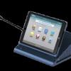 无纸化苹果平板折叠式会议终端-MT-8400M图片
