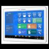 9.7寸移动平板终端(Android平板)-MT-8010图片