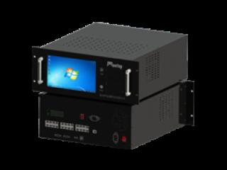 MT-MCU-II-无纸化多媒体会议控制主机