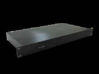 MT-STRM-III-无纸化流媒体服务器