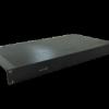无纸化流媒体服务器-MT-STRM-III图片