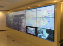 晶彩视讯:北京某环保公司案例