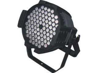 --LED84颗3w帕灯