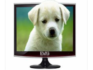 T080L28-裸眼3D電視機 28吋