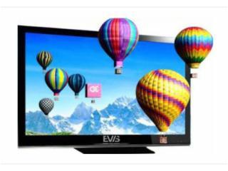 T080L50-裸眼3D电视机 50吋