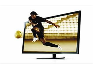 T080L55-裸眼3D電視機 55吋