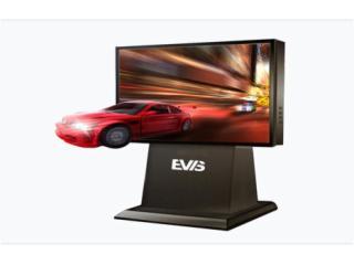 T080L85-裸眼3D电视机 85吋