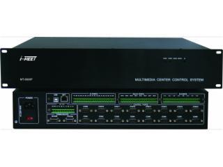 MT-6800P-超强版会议中控主机