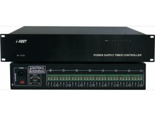 MT-6208-電源控制器