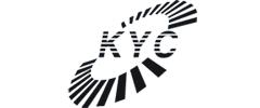 夸克KYC