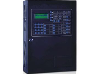 YAH-1000Z-总线报警主机