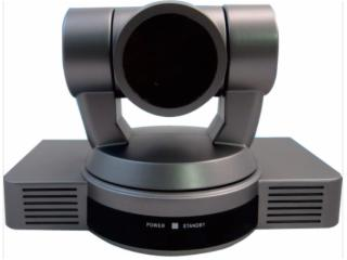 MT-8000H-超高清摄像机