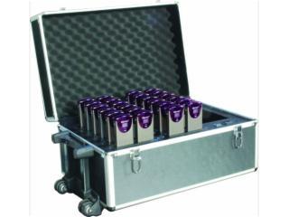 MT-A8509-充電箱