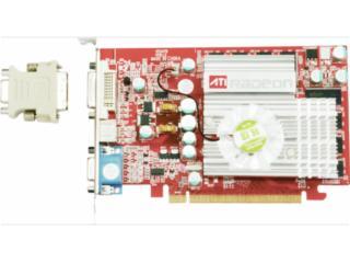 MT-8206-双显卡