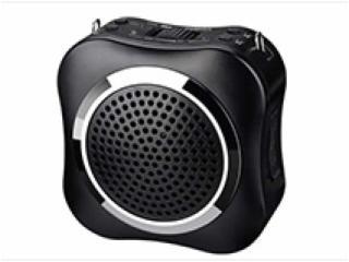 E200-E200 教學/導購擴音器