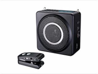 E260W-E260W 教學/導購擴音器